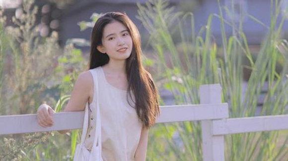 娶大陸新娘一定要去大陸嗎?能不能看照片挑好讓大陸新娘過來台灣結婚?