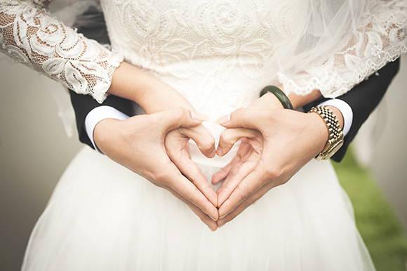 跨國境相親婚姻介紹